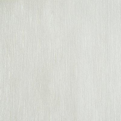 Matt Texture