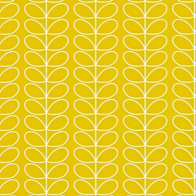 Linear Stem Geel