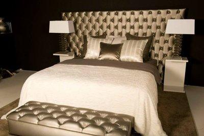 Bed kopen? Luxe Bedden Voor Uw Slaapkamer! - Luxury By Nature