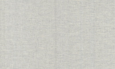 ARTE Scope behang - Dove Grey