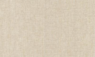 ARTE Scope Behang - Linen
