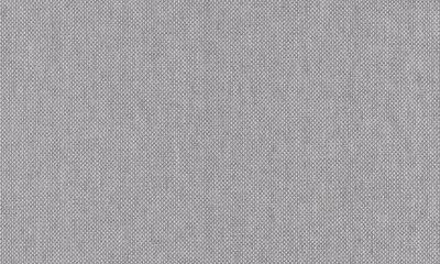 ARTE Scope Behang - Lavender