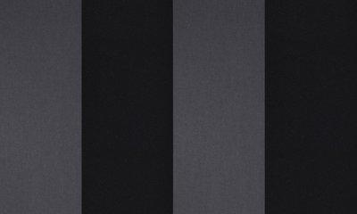 Flamant Stripe Velvet and Lin