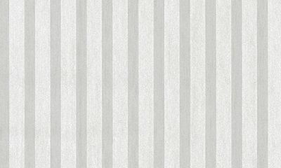 Flamant Petite Stripe