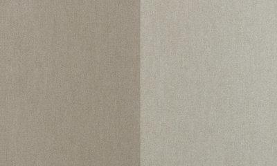 Flamant Grande Stripe