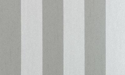 Flamant Stripe