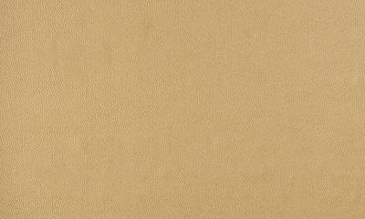 Montana Leather