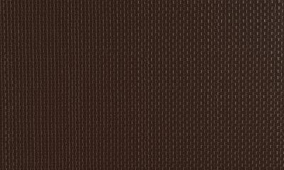 Granada Weave