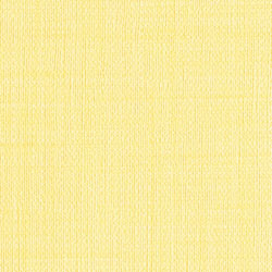 Thibaut Harbour Linen