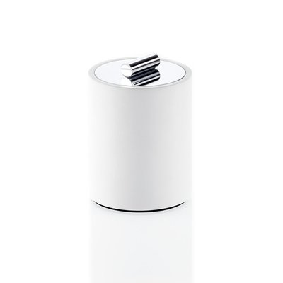 Multifunctionele Opbergbox (Small) Decor Walther Stone