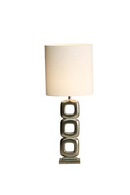 Stout Verlichting Tafellamp Maxime Klein Staand