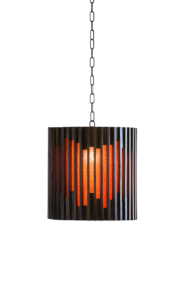 Lumière Hanglamp Teakline M