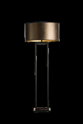 Cube Vloerlamp Lumière