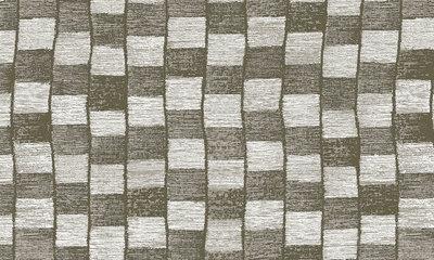 Behang Met Patroon : Pulse behang arte revera luxury by nature