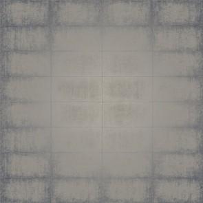 Behangpapier Tile