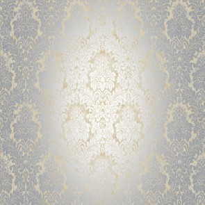 Behang Texam Home Damask