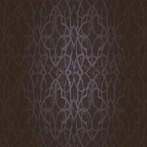 Behangpapier Gothic