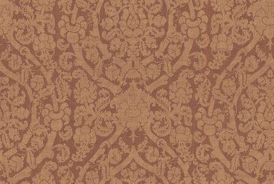 Behang Damask Texam Home