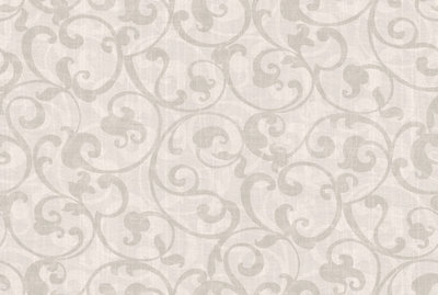 Swirl Behangpapier