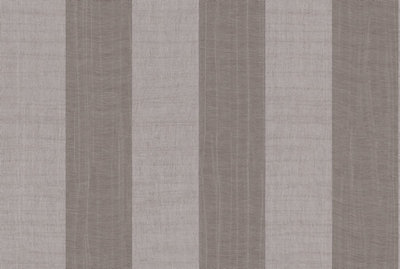 Stripe Behangpapier