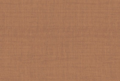 Horizontal Plain Behangpapier