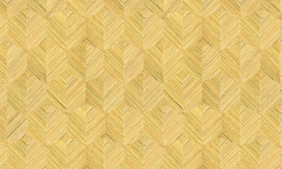 Geometrisch Behang ARTE Insignia