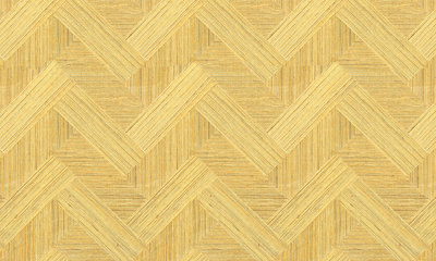 Geometrisch Behang ARTE Combine