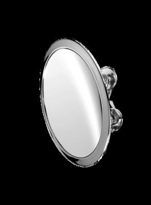 Make-up Spiegel SPT 12 Zuignap