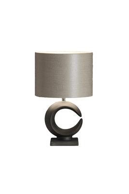Stout Verlichting Lamp Luna Ø 27 cm