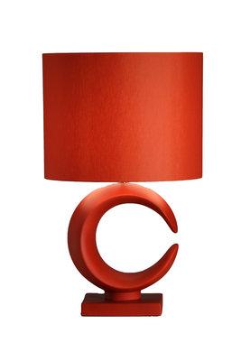 Stout Verlichting Tafellamp Luna Ø 37 cm
