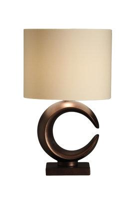 Tafellamp Luna Stout Verlichting Ø 37 cm