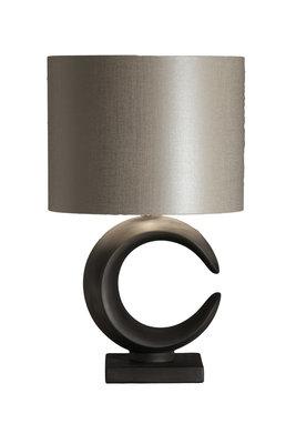 Stout Verlichting Lamp Luna Ø 37 cm