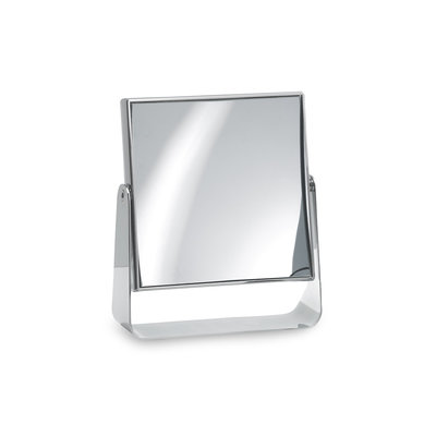 Staande Make-up Spiegel SPT 67 Vierkant