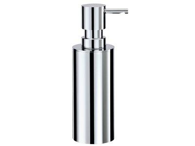 Zeepdispenser Douche Wand : Decor walther zeepdispensers voor badkamer en toilet luxury by