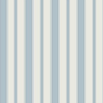 Klassiek Gestreept Behang Cambridge Stripe