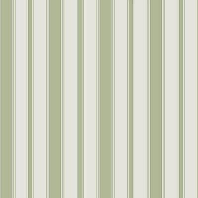 Streep Behangpapier Cambridge Stripe