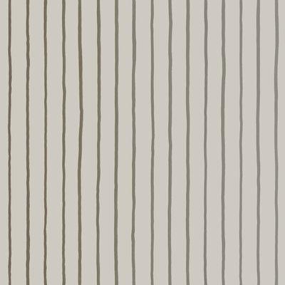College Stripe Behang Cole & Son