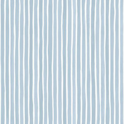Croquet Stripe Cole and Son Behang