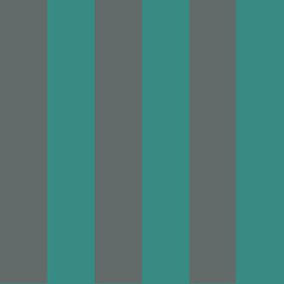 Cole & Son Gestreept Behang Glastonbury Stripe