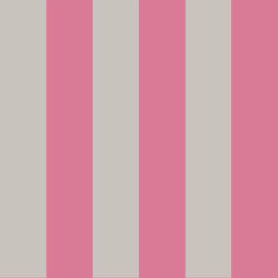 Gestreept Behang Glastonbury Stripe