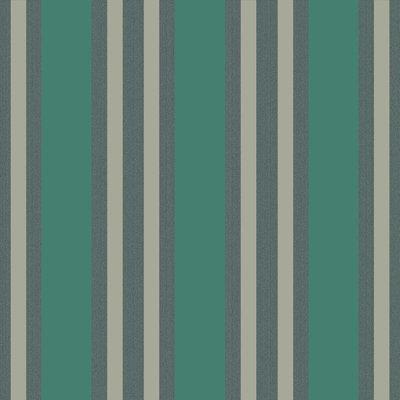 Gestreept Behang Polo Stripe
