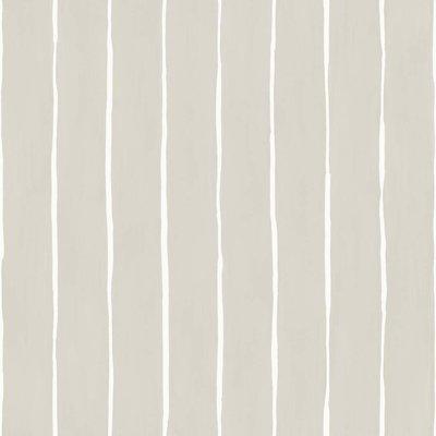 Gestreept Behangpapier Marquee Stripe