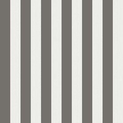 Cole & Son Regatta Stripe Behang