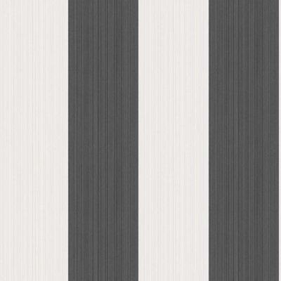 Cole & Son Jaspe Stripe Behang