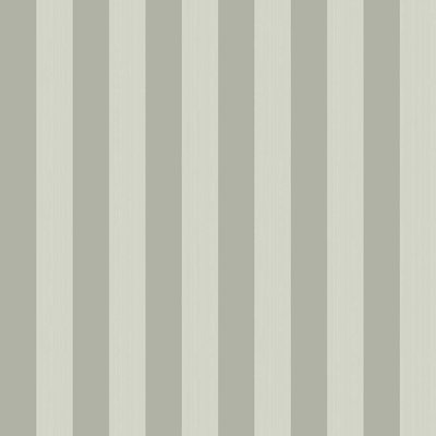Regatta Stripe Behang Cole and Son
