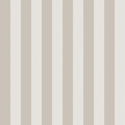 Regatta Stripe Streep Behang