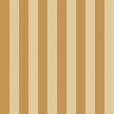 Streep Behang Regatta Stripe