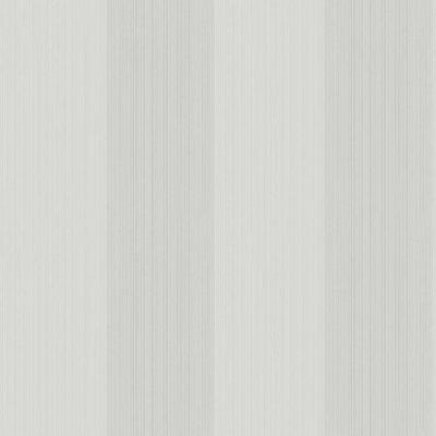 Gestreept Behang Jaspe Stripe