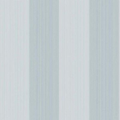 Gestreept Behangpapier Jaspe Stripe