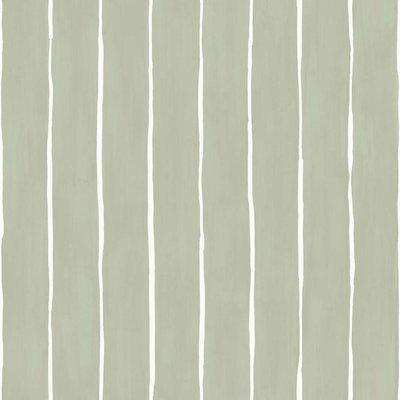 Streepjesbehang Marquee Stripe